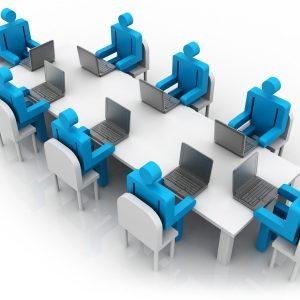 formation_intra_entreprise