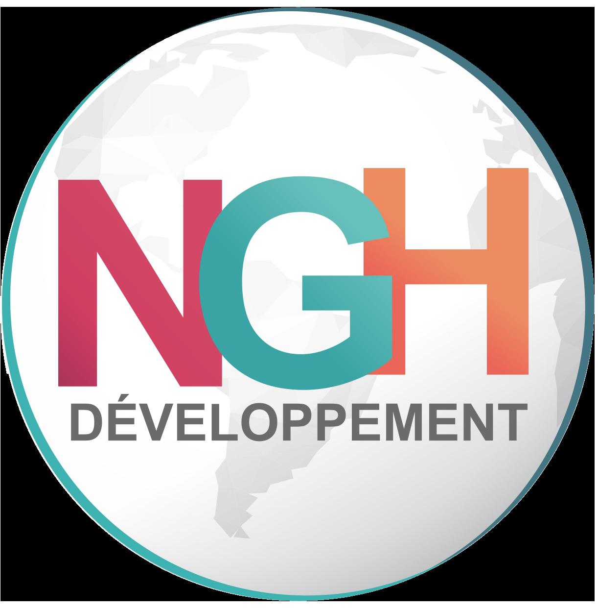NGH Développement